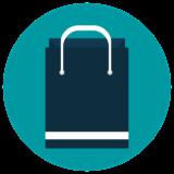 shopping-1705800_640