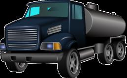 truck-146319_640